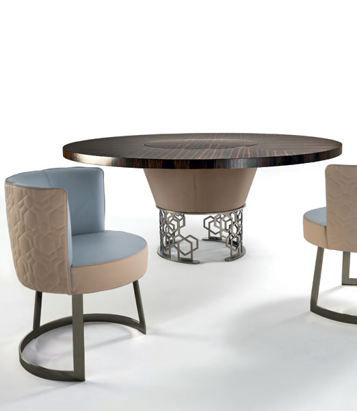 Brilliant Clairmont Official Dealer Of Longhi Factory In Russia Ocoug Best Dining Table And Chair Ideas Images Ocougorg